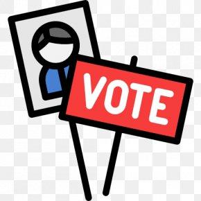 Politics - Voting Election Ballot Box Politics PNG