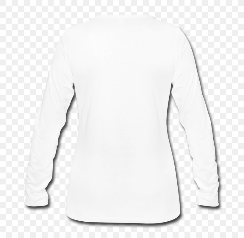 Long-sleeved T-shirt Long-sleeved T-shirt Clothing Bluza, PNG, 800x800px, Tshirt, Bluza, Bride, Clothing, Joint Download Free