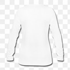 Long Sleeve T Shirt - Long-sleeved T-shirt Long-sleeved T-shirt Clothing Bluza PNG