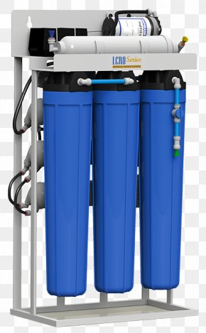 Reverse Osmosis - Water Filter Reverse Osmosis Water Purification Chloramine PNG