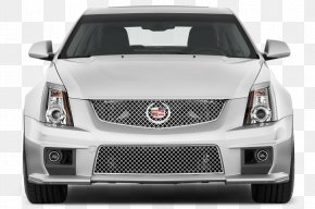 2010 Cadillac Cts - 2013 Cadillac CTS-V 2010 Cadillac CTS 2011 Cadillac CTS General Motors PNG