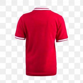 T-shirt - T-shirt Polo Shirt Clothing Dress Shirt PNG