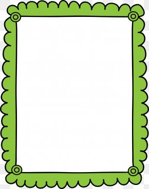 Lime Frame - Cinco De Mayo Worksheet TeachersPayTeachers Number Line PNG