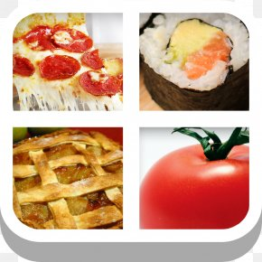 Fun Kids Game 5 Answers Close Up Food Pics Roast ChickenPaleo Diet - Close Up Food PNG