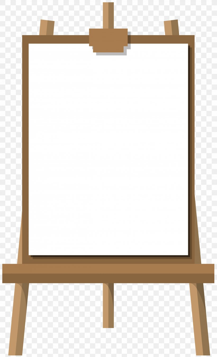 Drawing Board Computer File, PNG, 4852x8000px, Drawing Board, Clipboard, Drawing, Easel, Furniture Download Free