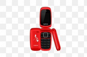 Smartphone - Feature Phone Cherry Mobile Flare Clamshell Design MyPhone PNG