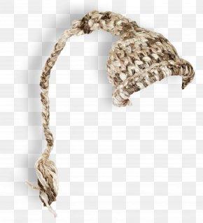 Hat - Hat Gratis U5934u9970 PNG