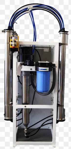 Total Dissolved Solids - Water Filter Reverse Osmosis Filtration Water Purification PNG
