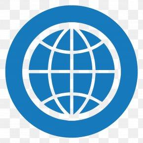 World Wide Web - Web Development Web Design Internet Web Hosting Service PNG