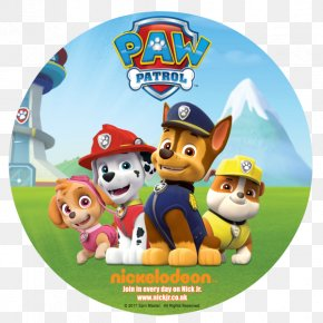 Paw Patrol Movie - YouTube Patrol Television Show Child PNG