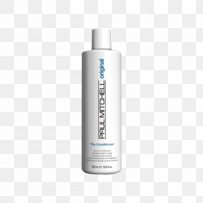 Shampoo - Hair Styling Products Paul Mitchell Flexible Style Super Sculpt Shower Gel Shampoo Paul Mitchell Super Clean Sculpting Gel PNG
