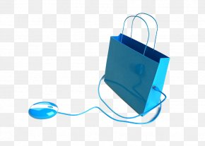 Online Shopping Hd - Online Shopping PNG