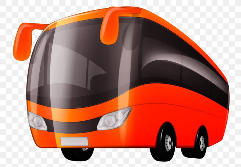 Bus Software Icon Png 800x570px Bus Automotive Design Brand Car Cartoon Download Free