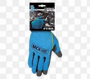 Personal Protective Equipment - Glove Spandex Artificial Leather Personal Protective Equipment PNG