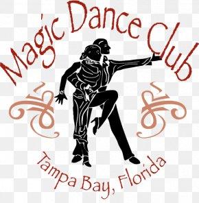 Dancing Crowd - Logo Human Behavior Graphic Design Brand PNG