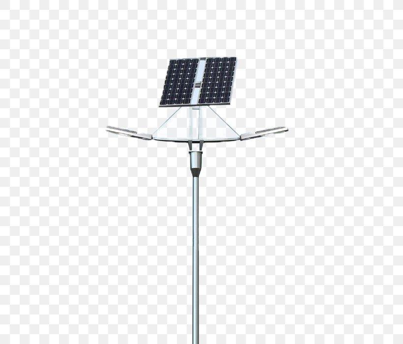 Solar Energy Generating Systems Solar Power, PNG, 650x700px, Solar Energy Generating Systems, Electric Light, Electricity, Electricity Generation, Energy Download Free