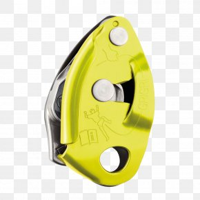 Rope - Belay & Rappel Devices Grigri Belaying Petzl Climbing PNG