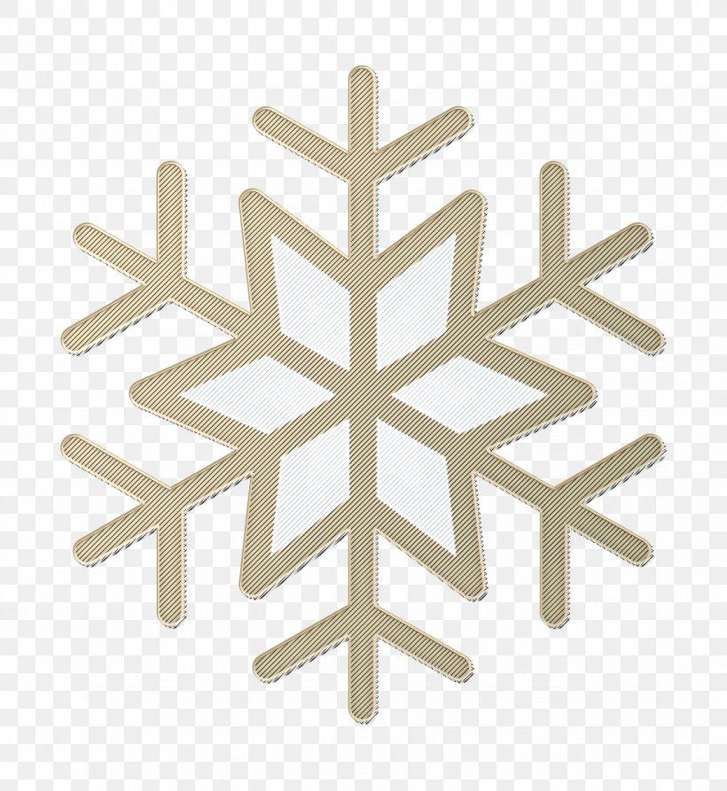 Christmas Icon Snow Icon Snowflake Icon, PNG, 1132x1234px, Christmas Icon, Snow Icon, Snowflake, Snowflake Icon, Weather Icon Download Free