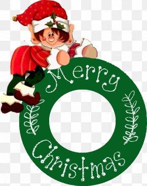 Mil - Christmas Tree Christmas Ornament Christmas Decoration Wreath PNG