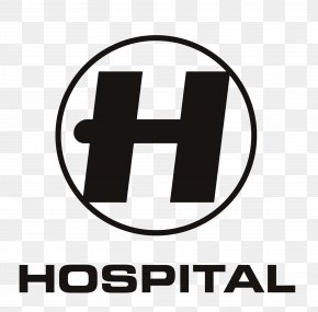 Records - Hospital Records Drum And Bass Independent Record Label Phonograph Record PNG