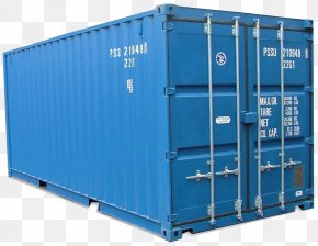 Container Photos - Intermodal Container Shipping Container Architecture Freight Transport Train PNG