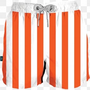 Orange Stripes - Product Design Price Red Blossom Sales, Inc. Computer File PNG