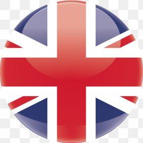 United Kingdom - Flag Of The United Kingdom Flag Of England Flag Of The United States PNG