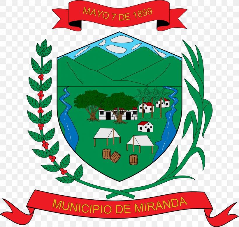 Clip Art Miranda Escudo Del Cauca Coat Of Arms, PNG, 2000x1905px, Miranda, Area, Artwork, Cauca Department, Christmas Download Free