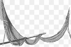 Fishing Net Cliparts - Fishing Nets Fishing Rods Clip Art PNG