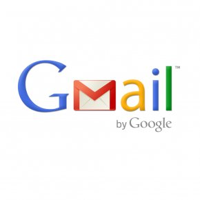 Gmail - Gmail Logo Email Address G Suite PNG