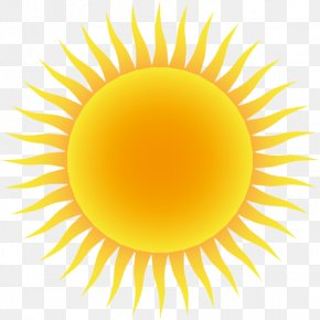 Sun Picture - Solar Power Solar Energy Solar Panel Clip Art PNG