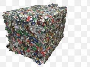 Cardboard - C K International Ltd Aluminum Can Baler Waste Aluminium PNG