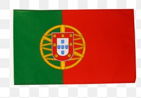 Flag - Flag Of Portugal National Flag Stock Photography PNG