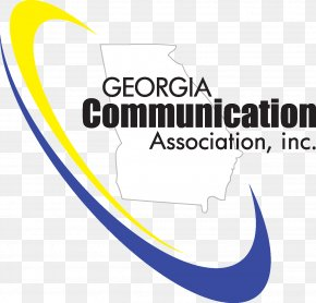 Business - Georgia Business Convention Communication Plywood PNG