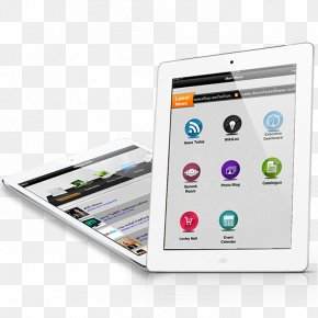Mobile Application Development - Mobile App Development Customer Service Mobile Phones PNG
