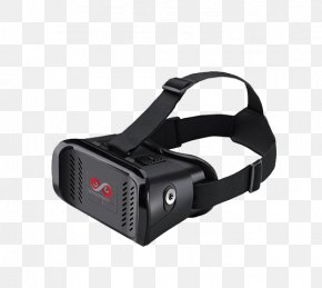 IPad Virtual Reality Headset - Samsung Gear VR Comparison Of Virtual Reality Headsets PNG