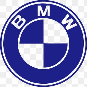 Bmw - BMW M5 Car Logo PNG