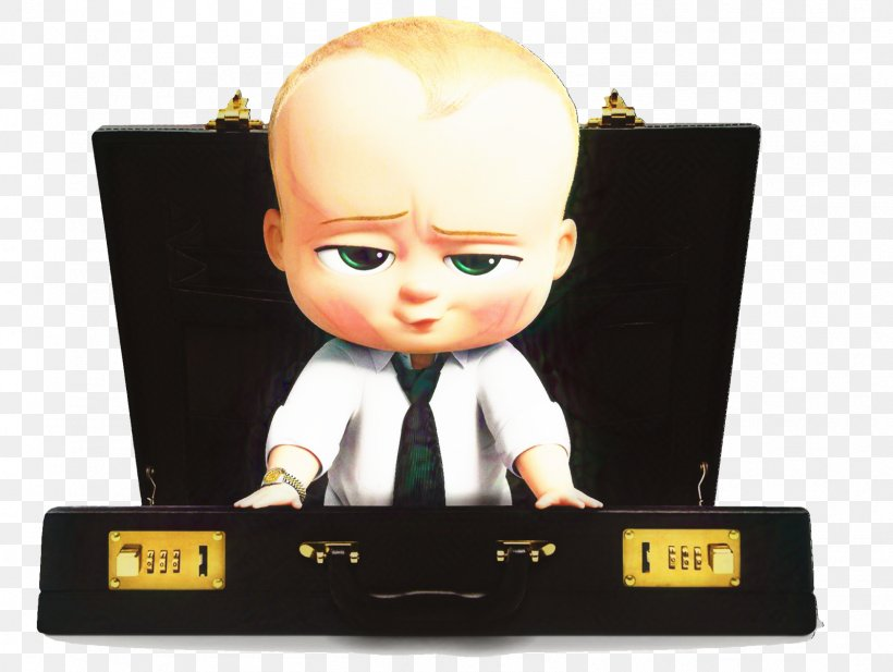 Boss Baby Background Png 1597x1203px Boss Baby Animation