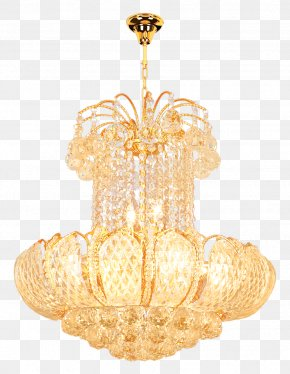 Hanging Light - Chandelier Rope Suicide By Hanging PNG