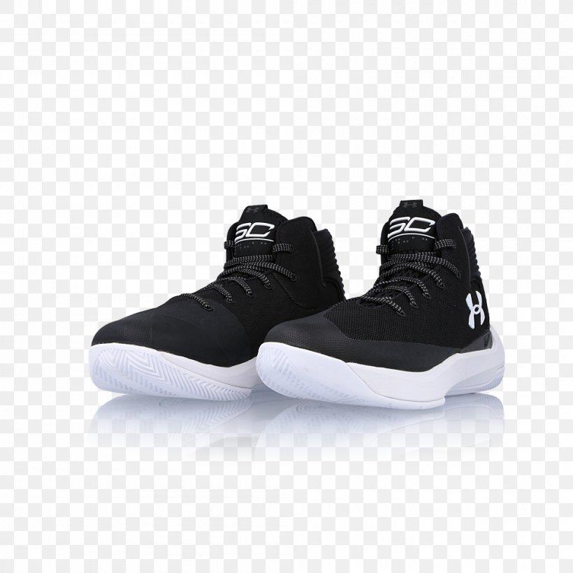 Sports Shoes Air Jordan Jordan Elevation 23 Men's Flyknit Jordan Son Of Mars Low, PNG, 1000x1000px, Sports Shoes, Air Jordan, Athletic Shoe, Basketball Shoe, Black Download Free