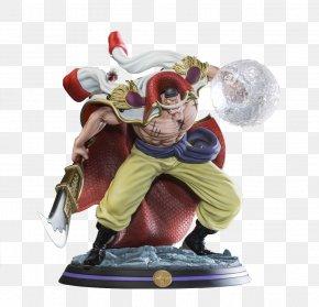 One Piece - Edward Newgate Portgas D. Ace Monkey D. Luffy Roronoa Zoro Nami PNG