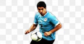 Football - Argentina National Football Team Brazil National Football Team Team Sport PNG