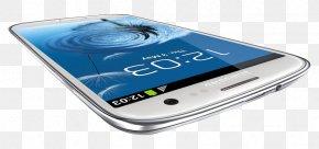 Phone - Samsung Galaxy S III Mini Samsung Galaxy S Plus Smartphone Android PNG
