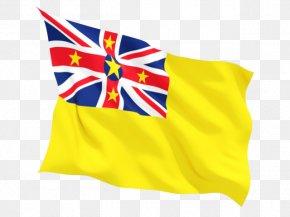 Australia - Australia Flag Of Papua New Guinea Flag Of The United States PNG