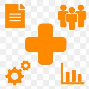 Medicine Administration - Clip Art Transparency Desktop Wallpaper PNG