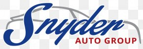 Cadillac Logo - Chevrolet Buick Car GMC General Motors PNG