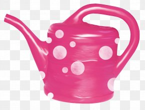 Kettle - Teapot Kettle Watering Can PNG