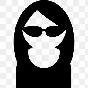 Woman - User Profile Icon Design Clip Art PNG