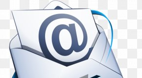 Email - Email Marketing Electronic Mailing List Email Address Gmail PNG