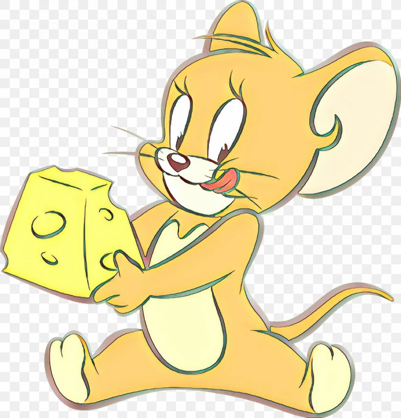 Jerry Mouse Iphone 6 Tom Cat Desktop Wallpaper Tom And Jerry